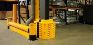 Protections de pilier - Devis sur Techni-Contact.com - 4