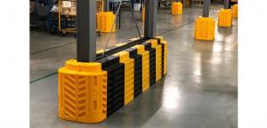 Protections de pilier - Devis sur Techni-Contact.com - 5