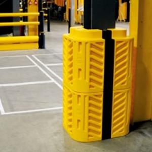 Protections de pilier - Devis sur Techni-Contact.com - 6