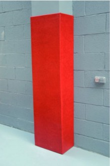 Protections murales standard - Devis sur Techni-Contact.com - 1