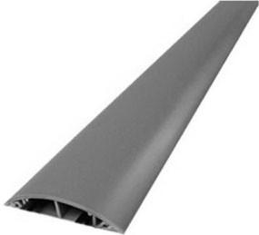 Protège câble caoutchouc 3 kg - Devis sur Techni-Contact.com - 1