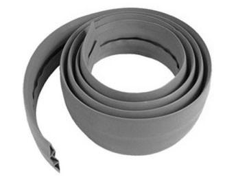 Protège câble PVC souple - Devis sur Techni-Contact.com - 1