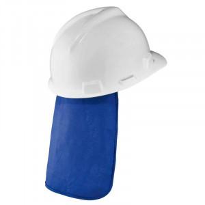 Protège-casque de refroidissement - Devis sur Techni-Contact.com - 1