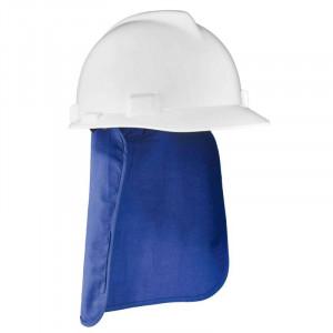 Protège-casque de refroidissement - Devis sur Techni-Contact.com - 2