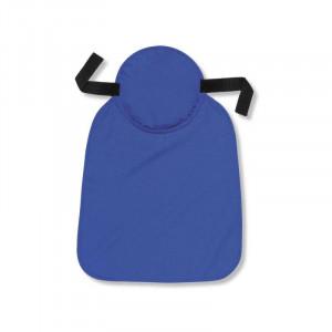 Protège-casque de refroidissement - Devis sur Techni-Contact.com - 3
