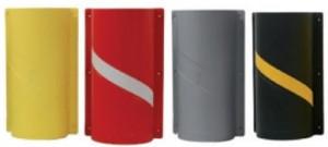 Protège conduit recyclable - Devis sur Techni-Contact.com - 3