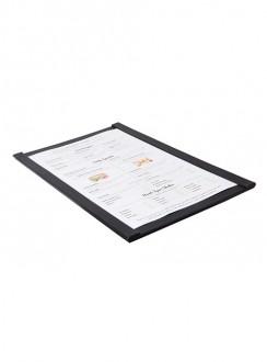 Protège menu magnétique - Devis sur Techni-Contact.com - 2