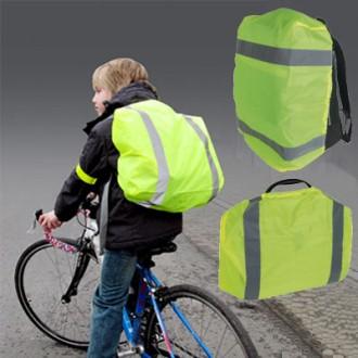 Protège sac sécurité personnalisé - Devis sur Techni-Contact.com - 1