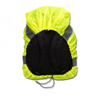 Protège sac sécurité personnalisé - Devis sur Techni-Contact.com - 2