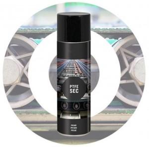 Lubrifiant sec - Devis sur Techni-Contact.com - 1