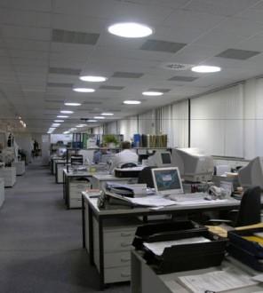 Puits de lumière pour professionnel - Devis sur Techni-Contact.com - 2
