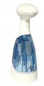Pulvérisateur d'eau ozonée pour désinfection - Devis sur Techni-Contact.com - 1