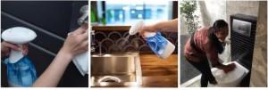 Pulvérisateur d'eau ozonée pour désinfection - Devis sur Techni-Contact.com - 2