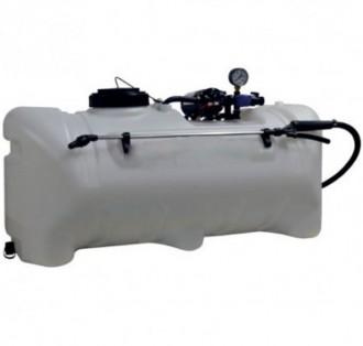 Pulvérisateur électrique pour quad - Devis sur Techni-Contact.com - 3