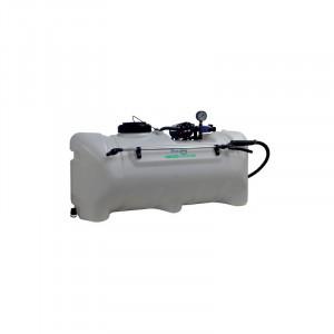 Pulvérisateur électrique pour quad - Devis sur Techni-Contact.com - 1