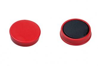 Punaise magnétique - Devis sur Techni-Contact.com - 1