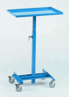 Pupitre d'atelier 150 ou 250 kg - Devis sur Techni-Contact.com - 4