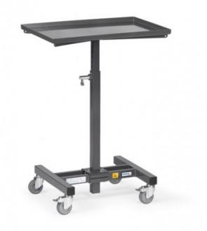 Pupitre d'atelier 150 ou 250 kg - Devis sur Techni-Contact.com - 5