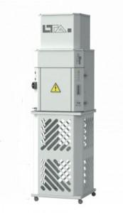 Purificateur air électrostatique anti virus - Devis sur Techni-Contact.com - 1