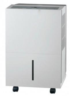 Purificateur d'air 50 m² - Devis sur Techni-Contact.com - 2