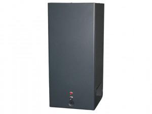 Purificateur d'air anti-covid ePUR05 - Devis sur Techni-Contact.com - 1