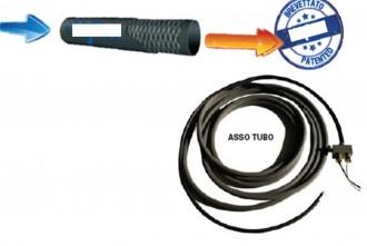 Purificateur d'air comprimé - Devis sur Techni-Contact.com - 3