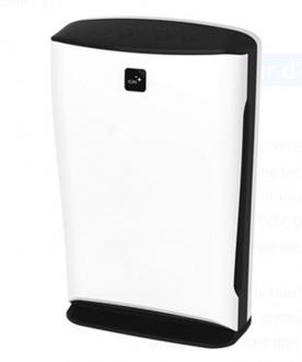 Purificateur d'air ioniseur - Devis sur Techni-Contact.com - 1