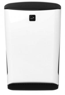 Purificateur d'air ioniseur - Devis sur Techni-Contact.com - 2