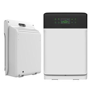 Purificateur d'air petite surface - Devis sur Techni-Contact.com - 1