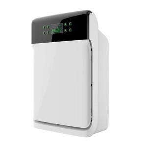 Purificateur d'air petite surface - Devis sur Techni-Contact.com - 2