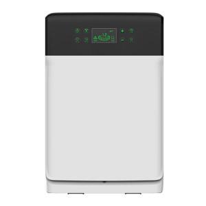 Purificateur d'air petite surface - Devis sur Techni-Contact.com - 3