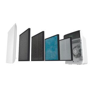 Purificateur d'air petite surface - Devis sur Techni-Contact.com - 4