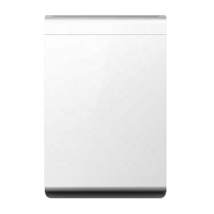 Purificateur d'air surface moyenne - Devis sur Techni-Contact.com - 3