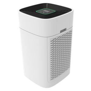 Purificateur d'air pour grande surface - Devis sur Techni-Contact.com - 1