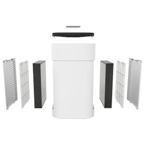 Purificateur d'air pour grande surface - Devis sur Techni-Contact.com - 2
