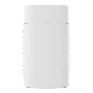 Purificateur d'air pour grande surface - Devis sur Techni-Contact.com - 3