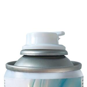 Purificateur d'air en spray - Devis sur Techni-Contact.com - 3