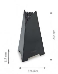 Purificateur d'air par ionisation - Devis sur Techni-Contact.com - 4