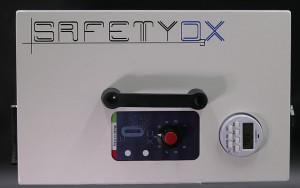 Purificateur d'air par l'ozone - Devis sur Techni-Contact.com - 3