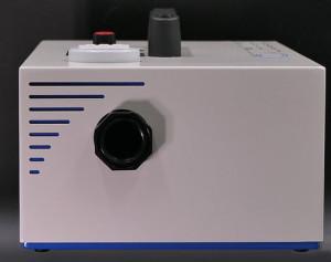 Purificateur d'air par l'ozone - Devis sur Techni-Contact.com - 4