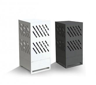 Purificateur d'air par photocatalyse - Devis sur Techni-Contact.com - 2