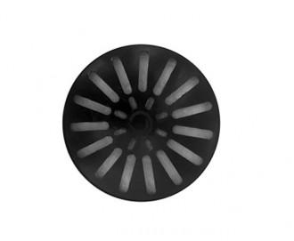 Purificateur d'air par photocatalyse - Devis sur Techni-Contact.com - 3