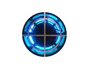 Purificateur d'air par photocatalyse - Devis sur Techni-Contact.com - 4