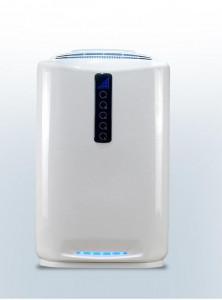 Purificateur d'air PRO avec HEPA H13 anti-covid, 60m2, 99,97% de 0,3 µm - Devis sur Techni-Contact.com - 1
