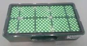 Purificateur d'air PRO anti-covid 40m2 - Devis sur Techni-Contact.com - 4