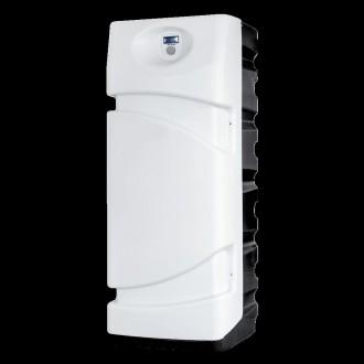 Purificateur d'eau pour l'agroalimentaire - Devis sur Techni-Contact.com - 1