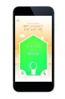 Purificateur hot cool soufflant - Devis sur Techni-Contact.com - 4