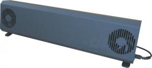 Purificateur virucide d'air - Devis sur Techni-Contact.com - 1