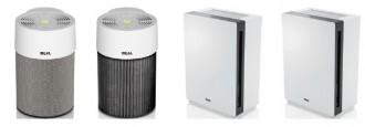 Purificateurs d'air Ideal Santé - Devis sur Techni-Contact.com - 1