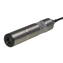 Pyromètre infrarouge bifilaire fixe - Devis sur Techni-Contact.com - 1